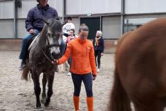 Jacco-op-het-paard