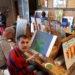Creatieve soos De Klup Barneveld